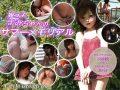 Little Neice Mami-chan's Summer Memorial