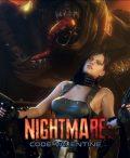 [Hentai 3D] Nightmare – Code Valentine [English-Uncen]
