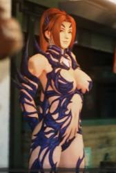 Kunoichi 3 Hentai