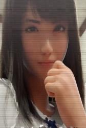 3D Beautiful Girl NTR - Episode 2   MioHentai.com